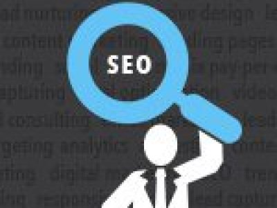 seo marketing birmingham
