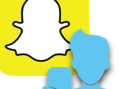 snapchat business tips