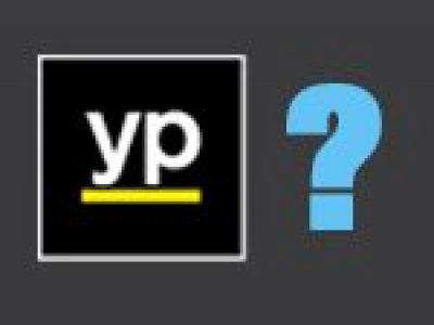 yp marketing