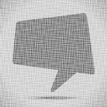 social media birmingham