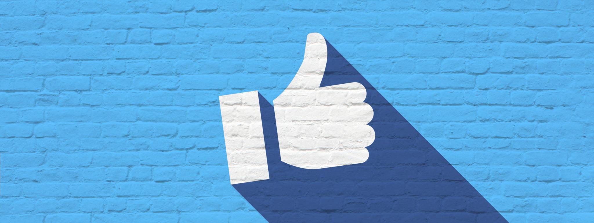 get verified facebook