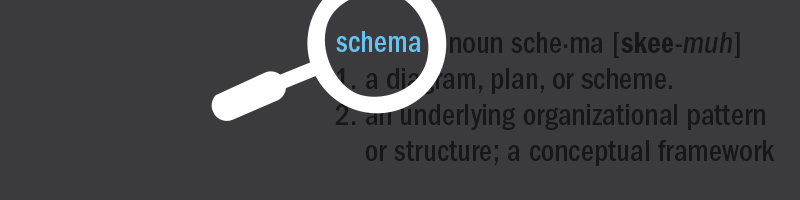 SEO: What is Schema Markup and Why It Matters | Marketing