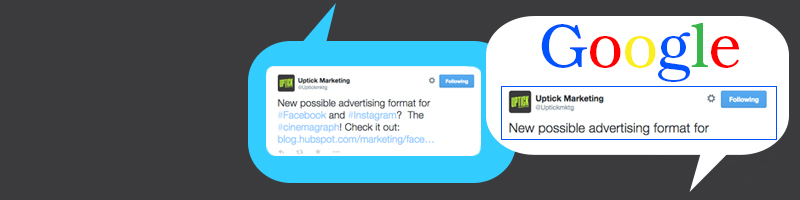 birmingham social media marketing
