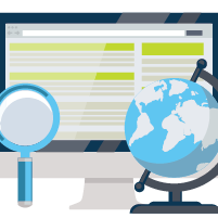 Local SEO Guide for Beginners for 2016