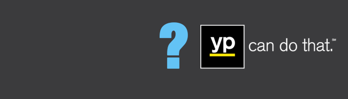 yp marketing reviews