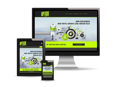 birmingham digital agency