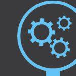 search engine optimization birmingham