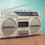 Inbound Marketing Explained (through Popular 90s Lyrics!)