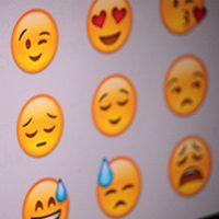 Our Favorite Emoji Gifts