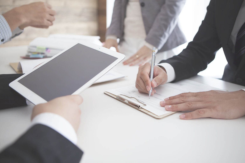 digital marketing consulting birmingham al