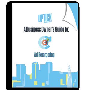 ad retargeting internet advertising birmingham