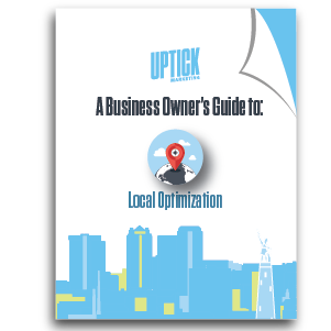 local search engine optimization birmingham