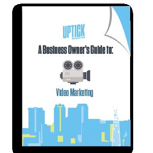 video marketing birmingham al